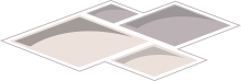 Premier Flooring, Inc.'s Logo